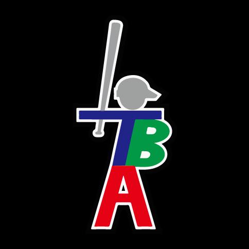 台北市棒球協會